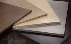 Какой бывает вес керамической плитки.